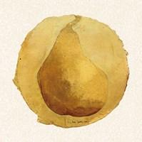 La Pera Numero Uno Fine Art Print
