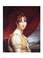 Hortense de Beauharnais by Francois Gerard - various sizes