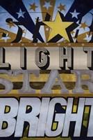 Star Light Star Bright Fine Art Print