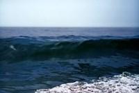 Ocean Energy Fine Art Print