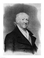 Paul Revere Fine Art Print
