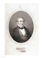 Thomas Hart Benton - various sizes