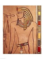 Amenhotep II - various sizes - $16.49