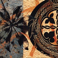 Ancient Origins II Fine Art Print