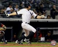 New York Yankees Photos