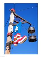 Cowboy Boot, Scottsdale, Phoenix, Arizona, USA - various sizes