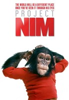 "Project Nim - 11"" x 17"""