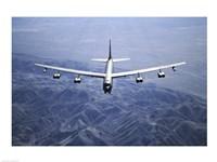 B-52 Bomber - various sizes - $29.99
