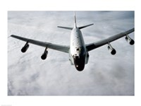 KC-135 Stratolifter - various sizes
