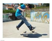 Goncalo Skate Arruda - various sizes