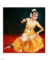 Durga-Mudra - various sizes