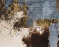 """Wonder I by Lanie Loreth - 28"""" x 22"""""""