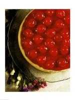 """6"""" x 8"""" Cherry Pictures"""