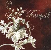 Tranquil Fine Art Print