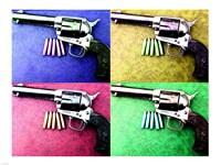 Colt Single Action - various sizes - $29.99