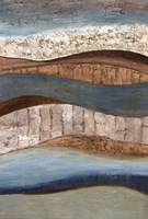 Earth & Sky II Fine Art Print