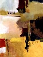 """Color Chic I by Pablo Esteban - 12"""" x 16"""""""