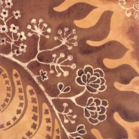 Bali IV Fine Art Print