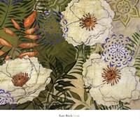 Verde Fine Art Print