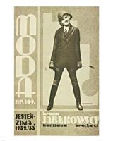 Jablkowscy 1932 - various sizes