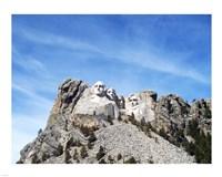 Mount Rushmore - various sizes