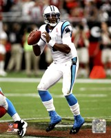 Cam Newton Pictures