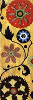 """Persia I by s - 12"""" x 36"""""""