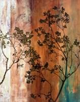 Spring Branch II Fine Art Print