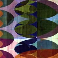 "New Tonic II by John Butler - 12"" x 12"""