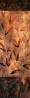 "AUTUMN'S ALLURE I by Carol Robinson - 12"" x 36"", FulcrumGallery.com brand"