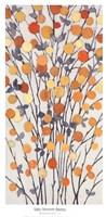 Mandarins III Fine Art Print