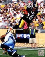 "8"" x 10"" Hines Ward Pictures"