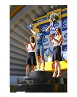 Marcos Serrano, Tour de Francia 2005, 2005 - various sizes