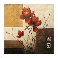 Flower Still Life - various sizes