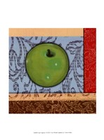 """Fruit Tapestry I by Vision Studio - 10"""" x 13"""""""