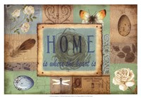 """Sweet Inspirations V by Jane Maday - 19"""" x 13"""" - $12.99"""