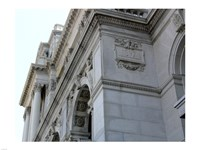 Library of Congress Washington - various sizes - $29.99