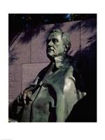 Franklin Delano Roosevelt Memorial Washington, D.C. USA - various sizes - $29.99