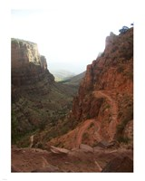 Grand Canyon - various sizes, FulcrumGallery.com brand