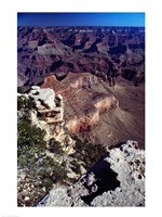Grand Canyon National Park Pictures