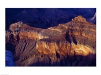 Cedar Ridge Grand Canyon National Park Arizona USA - various sizes