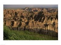 High angle view of Grand Canyon National Park, Arizona, USA - various sizes