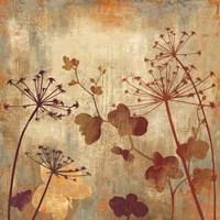 Wild Field I Fine Art Print
