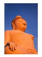 The Big Buddha of Phuket Statue - various sizes