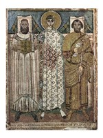 Master of Demetrius Church - various sizes
