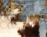 """Wonder I by Lanie Loreth - 14"""" x 11"""""""