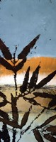"Arizona I by Lanie Loreth - 8"" x 20"""