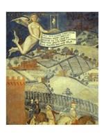 Ambrogio Fine Art Print