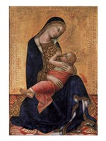 Madonna and Child - various sizes