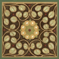Patchwork II by Chariklia Zarris - various sizes